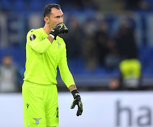 'Proto kan oude liefde niet weigeren en keert terug naar Anderlecht'