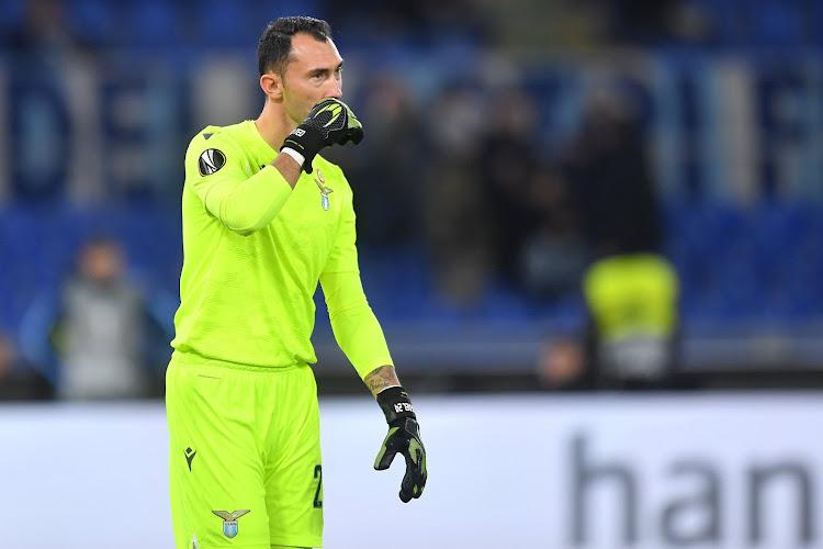 """Silvio Proto revient sur sa fin de carrière : """"Le football est quelque chose que j'ai subi"""""""