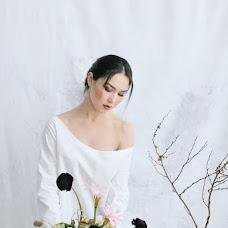 Wedding photographer Kirill Ermolaev (kirillermolaev). Photo of 21.02.2017