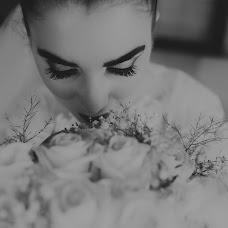Wedding photographer Angelo Marranca (AngeloMarranca). Photo of 08.11.2016