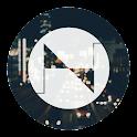 Neat cm12/Euphoria/Blis theme APK Cracked Download