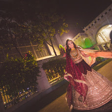 Wedding photographer Rajan Dey (raja). Photo of 20.06.2018