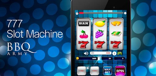 pulsuz və onlayn kazino qeydiyyatı olmadan oynamaq üçün slot maşınları