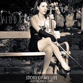 Story of My Life (Acoustic Violin Version)