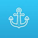 Sea Ports icon