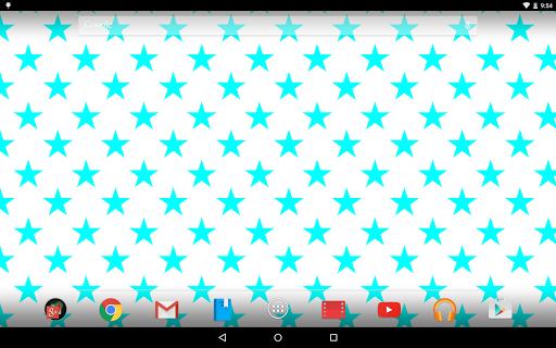 無料个人化Appの大きな星の壁紙 無料版 Free|記事Game