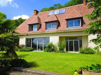 villa à Cormeilles-en-Parisis (95)