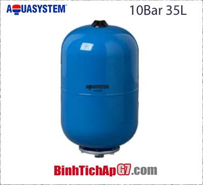 binh-tich-ap-aquasystem-10-bar---35lit_s1226.jpg