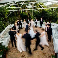 Wedding photographer Albert Pamies (albertpamies). Photo of 29.10.2018