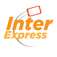 Inter Express apk