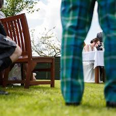 Esküvői fotós Barry Robb (barryrobbphoto). Készítés ideje: 02.11.2017