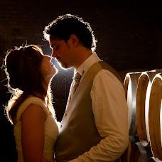 Wedding photographer Marco Fardin (fardin). Photo of 16.10.2015
