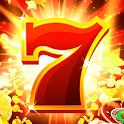 Casino Slots - Slot Machines icon