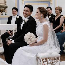 Wedding photographer Lo de anoche Ecuador (lodeanoche). Photo of 14.03.2017