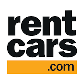 Rentcars.com Car Rental