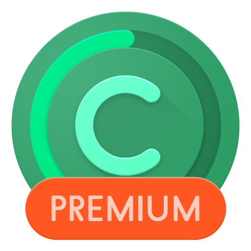 Castro Premium APK Cracked Download