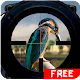 Download Desert Bird Hunting:A FPS Safari Shooting Game For PC Windows and Mac