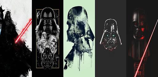 Wallpapers Darth Vader Hd 4k On Windows Pc Download Free 1 1 Com Andromo Dev706197 App747603