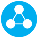 CE5 Contact icon