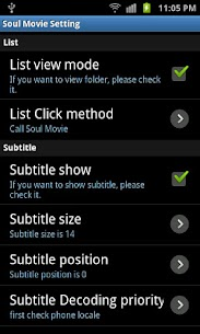 Soul Movie App Download For Android 5