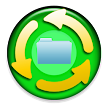 Recover All My Deleted File APK