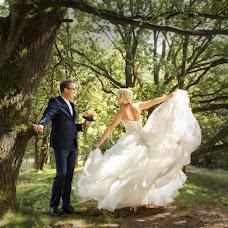 Wedding photographer Reina De vries (ReinadeVries). Photo of 07.02.2018