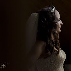 Wedding photographer Tomislav Marecic (riverartphotogr). Photo of 20.12.2015