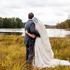 Wedding photographer Justin Mccallum (JustinMcCallum). Photo of 27.12.2017