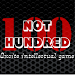 NOT HUNDRED APK