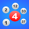 com.mylottos.lottery