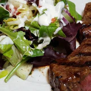 Teriyaki Beef Tips Recipes.