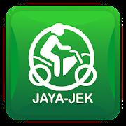 Jaya Jek