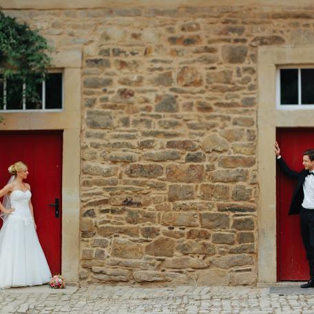 Fotógrafo de bodas Julia Calenberg (jcalenberg). Foto del 17.10.2014