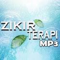 MP3 ZIKIR TERAPI OFFLINE icon
