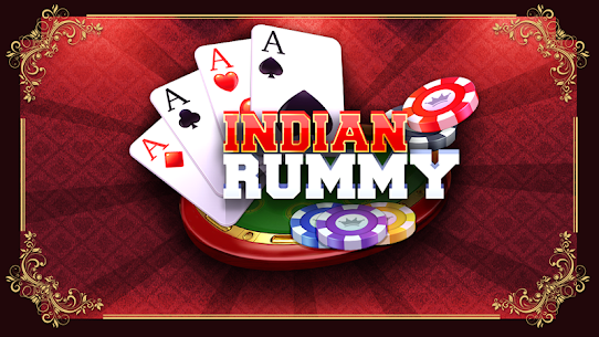 Rummy Online App Latest Version  Download For Android 10