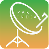 Pak India Entertainment