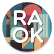 Random Acts of Kindness APK