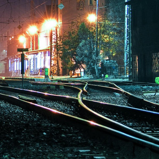 Lwp 火車站 個人化 App LOGO-硬是要APP