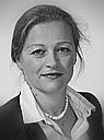 Gaelle BESSONNET franchisée Diagamter