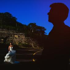Fotógrafo de bodas Jorge Mercado (jorgemercado). Foto del 13.12.2018