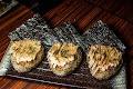 柒隻貓日式串燒專門店
