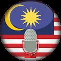 FM Radio Malaysia - AM FM Radio Apps For Android icon