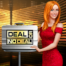 Deal or No Deal file APK Free for PC, smart TV Download