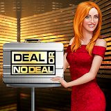 Deal or No Deal Apk Download Free for PC, smart TV