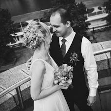 Wedding photographer Danila Lebedev (Lenkovsky). Photo of 27.02.2014