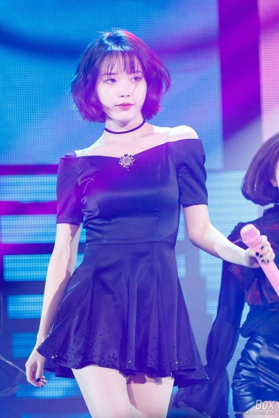 iu shoulder 24