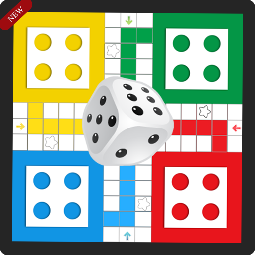 Ludo Champion - Apps on Google Play