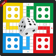 Ludo: Game of Dice