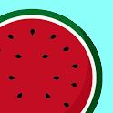 수박 게임 (BTS-진 버전 추가!) icon