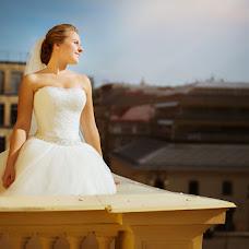 Wedding photographer Timur Suleymanov (TImSulov). Photo of 05.05.2016